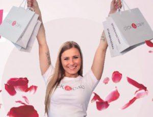 click&care Wettbewerb Schweiz