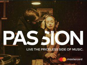 Mastercard Wettbewerb Schweiz