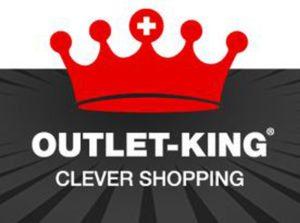 Outlet King Wettbewerb Schweiz