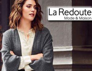 Online Mode Wettbewerb Schweiz
