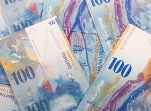 Broker Gate Wettbewerb Schweiz