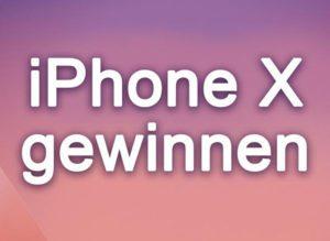 Mobile Universe Wettbewerb Schweiz