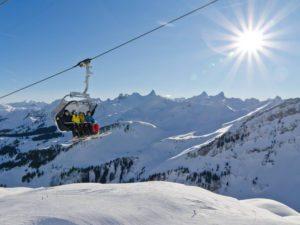 Mama mal 3 Wettbewerb Schweiz