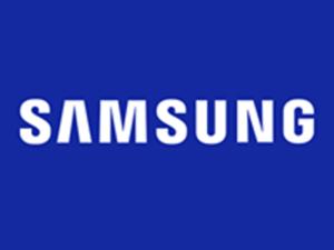Samsung Wettbewerb Schweiz