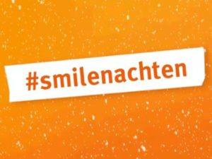 smile.direct Versicherungen Wettbewerb Schweiz
