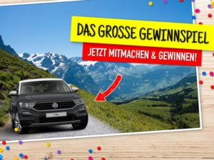 JYSK Wettbewerb Schweiz