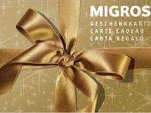 Wettbewerbe.ch Newsletter Verlsoung
