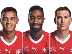 Swisslife Wettbewerb Schweiz