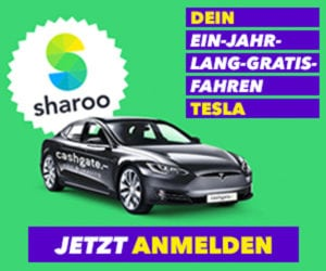 Sharoo Wettbewerb Schweiz