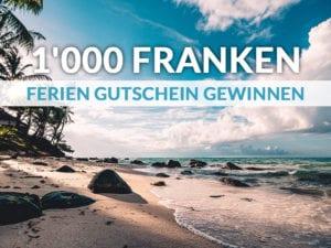 suggest.ch Wettbewerb Schweiz